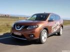 Noul-Nissan-Xtrail-2014-Romania-pic1