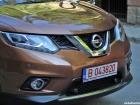 Noul-Nissan-Xtrail-2014-Romania-pic10