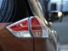 Noul-Nissan-Xtrail-2014-Romania-pic12