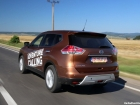 Noul-Nissan-Xtrail-2014-Romania-pic13