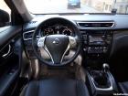Noul-Nissan-Xtrail-2014-Romania-pic2