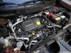 Noul-Nissan-Xtrail-2014-Romania-pic3