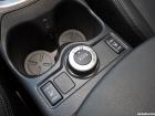 Noul-Nissan-Xtrail-2014-Romania-pic5