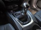 Noul-Nissan-Xtrail-2014-Romania-pic6
