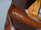 Noul-Nissan-Xtrail-2014-Romania-pic8