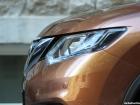 Noul-Nissan-Xtrail-2014-Romania-pic9