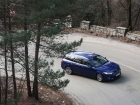 Noul-Ford-Mondeo-4x4-3