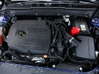 Noul-Ford-Mondeo-4x4-9