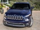 new-jeep-cherokee-2014