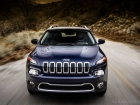 noul-jeep-cherokee-2014-front