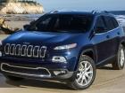 noul-jeep-cherokee-2014