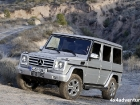 g-class-2012-off-road_0