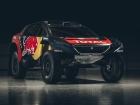 2016 Peugeot 2008 DKR Red Bull (12)