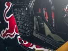 2016 Peugeot 2008 DKR Red Bull (6)