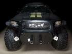 used-2010-toyota-polar_expediton-concept-11516-11702443-11-640