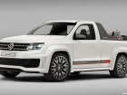 volkswagen-amarok-power-pickup-concept_100426716_l