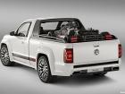 vw-amarok-power-pickup-rear-tray-hatch-up-625x415