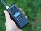 president-randy-cb-radio-4w-handheld