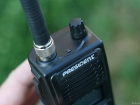 president-randy-cb-radio-4w-led-indicator