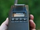 president-randy-cb-radio-4w-buttons