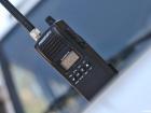 president-randy-cb-radio-4w-receiver