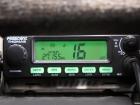 statie-radio-cb-president-thomas-asc-front
