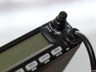 statie-radio-cb-president-thomas-asc-volume