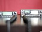 statie-radio-cb-president-thomas-asc-vs-alan48