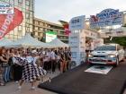 Danube-Delta-Rally-2014---029.jpg
