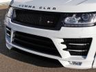 range rover lumma design (1)