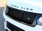 range rover lumma design (4)