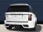 range rover lumma design (7)
