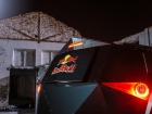 vehicul de off-road Red Bull (2)
