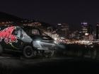 vehicul de off-road Red Bull (3)