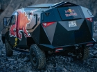 vehicul de off-road Red Bull (4)