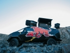 vehicul de off-road Red Bull (5)