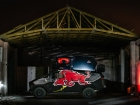 vehicul de off-road Red Bull (7)