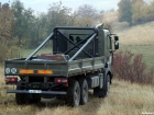 renault-trucks-defense-kerax-6x6-romania-mizil