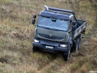 renault-trucks-defense-kerax-6x6-romania-off-road