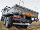renault-trucks-defense-kerax-6x6-romania-rear