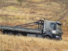 renault-trucks-defense-kerax-6x6-romania-terrain
