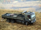 renault-trucks-defense-kerax-6x6-romania-test