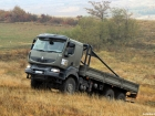 renault-trucks-defense-kerax-6x6-romania-traction