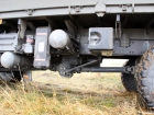 renault-trucks-defense-kerax-6x6-romania-transmission