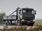 renault-trucks-defense-kerax-6x6-romania