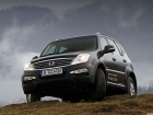 ssangyong-rexton-diesel-drive-test-romania-off-road-picture-1