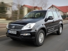 ssangyong-rexton-diesel-drive-test-romania-off-road-picture-2