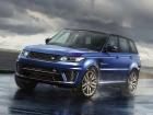 Noul-Range-Rover-Sport-SVR-2014-pic-1
