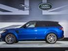 Noul-Range-Rover-Sport-SVR-2014-pic-10