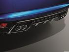 Noul-Range-Rover-Sport-SVR-2014-pic-12